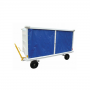 closed-baggage-cart-8