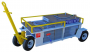 wc100e-electric-portable-water-service-cart4