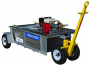 wc100g-gasoline-portable-water-service-cart5
