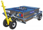 wc180-rj2e-electric-portable-water-service-cart2