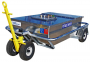 wc180-rj2g-gasoline-portable-water-service-cart3