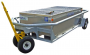 wc270-rj3e-electric-portable-water-service-cart6