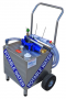 wc30-portable-water-service-cart19