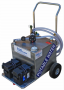wc30e-electric-portable-water-service-cart4