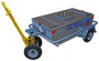 wc80-rj1-portable-water-service-cart2
